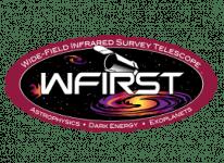 wfirst_logo-png__270x197_q85_crop_subsampling-2