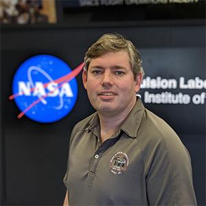 Doug Ellison