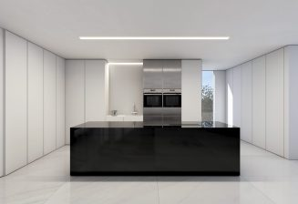 main kitchen 02