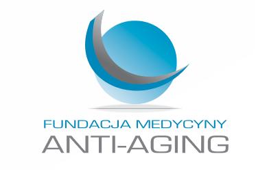 Kongres Dermatologii Estetycznej i Medycyny Anti-Aging