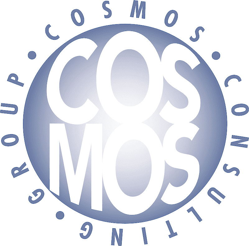 Cosmos Consulting Group Incorporated