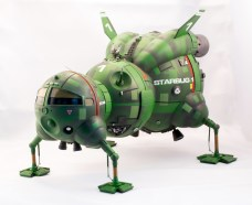starbug_fin-0174