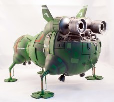 starbug_fin-0182
