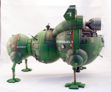 starbug_fin-0183