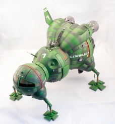 starbug_fin-0186