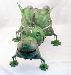 starbug_fin-0187