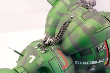 starbug_fin-0197