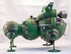 starbug_fin-0218