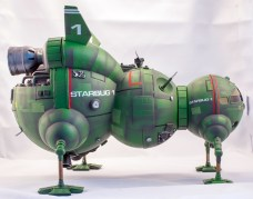 starbug_fin-0220