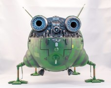 starbug_fin-0221