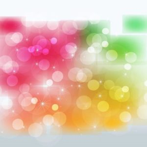 cropped-stars-and-color-glows-vector.jpg
