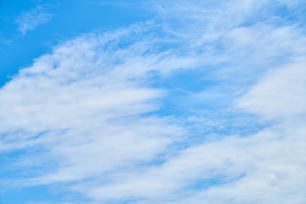 cloud-2701003_1280