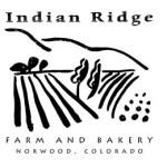 indan-ridge-farm