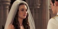 Blair Waldorf Wedding Makeup S - Mugeek Vidalondon