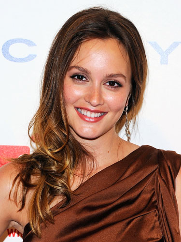 Celebrity hairstyles first date hairstyles