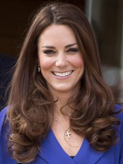 kate middleton's
