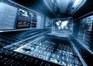 Multivac asimila la información privada de los millones de individuos de la Tierra mayores de 18 años para sus predicciones.