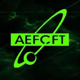logo aefcft