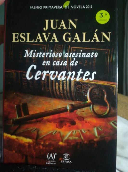 eslava-galan-misterioso-asesinato-casa-cervantes