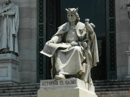 biblioteca-nacional-alfonso-sabio