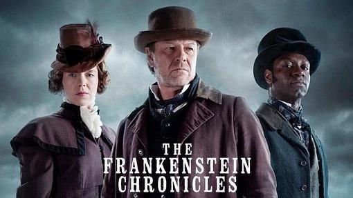 serie-frankenstein-chronicle--510x287