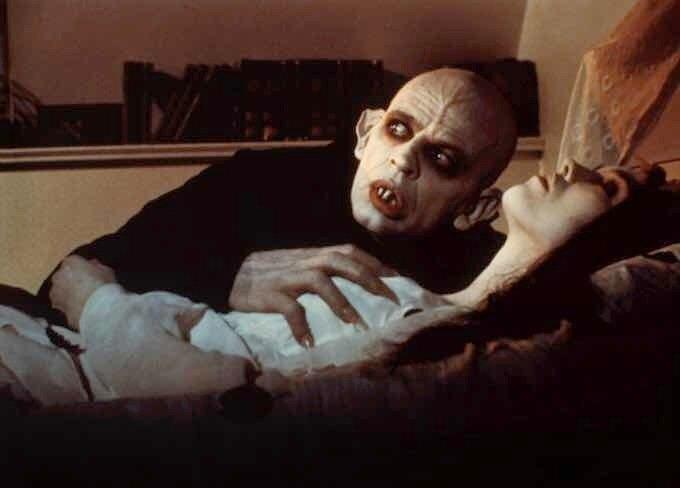 nosferatu-1979-dvd-zombiteca-D_NQ_NP_664916-MCO29661574320_032019-F