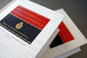 diccionario-rae