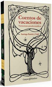 cuentos de vacaciones