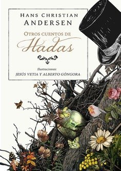 OTROS CUENTOS DE HADAS