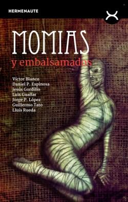 momias_embalsamados