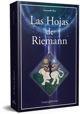 las-hojas-de-riemann-web