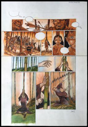 kwaidan-paginas
