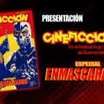 cineficcion12-