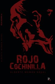 Portada-Rojo-cochinilla