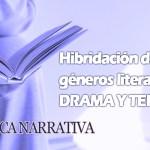 hibridacion generos literarios
