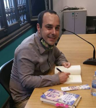 josep rodriguez entrevista