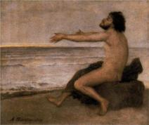 odysseus-by-the-sea-1869.jpg!Blog