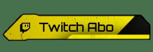 Twitch Abo