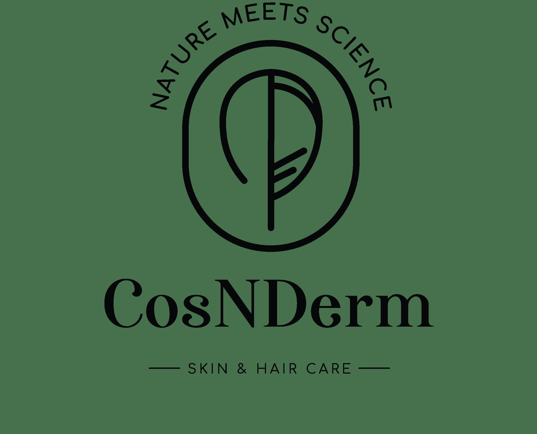 CosNDerm