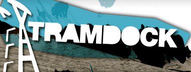 Tramdock - Cheap ski and snowboard gear
