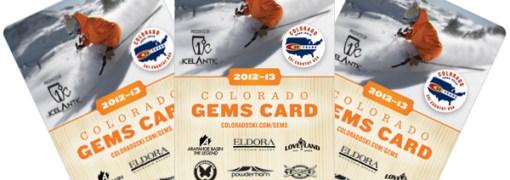 2012-13_Gems-Card-Collage