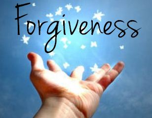 Image result for forgiveness images