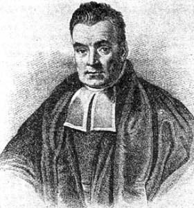 Bayes-mugshot