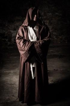 shepaki-cosplay-jedi (2)