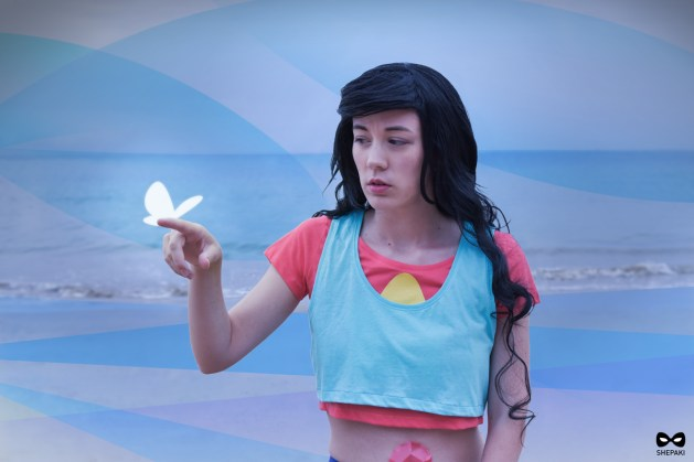 stevonnie-cosplay-shepaki-9
