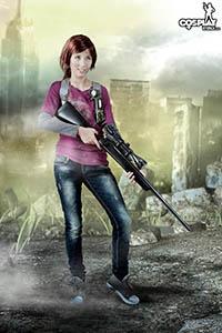 Ellie