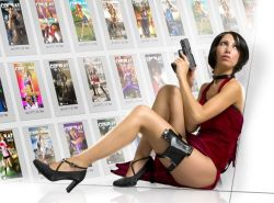 Join Cosplay Erotica the world's biggest erotic adult costume play site!