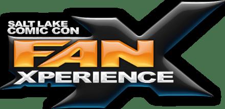 2015 Salt Lake City Announces FanXperience