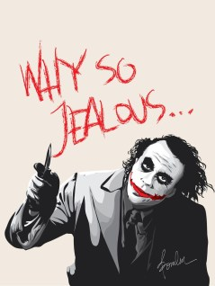 why_so_jealous_joker_by_pribadiganda-d42b3bv