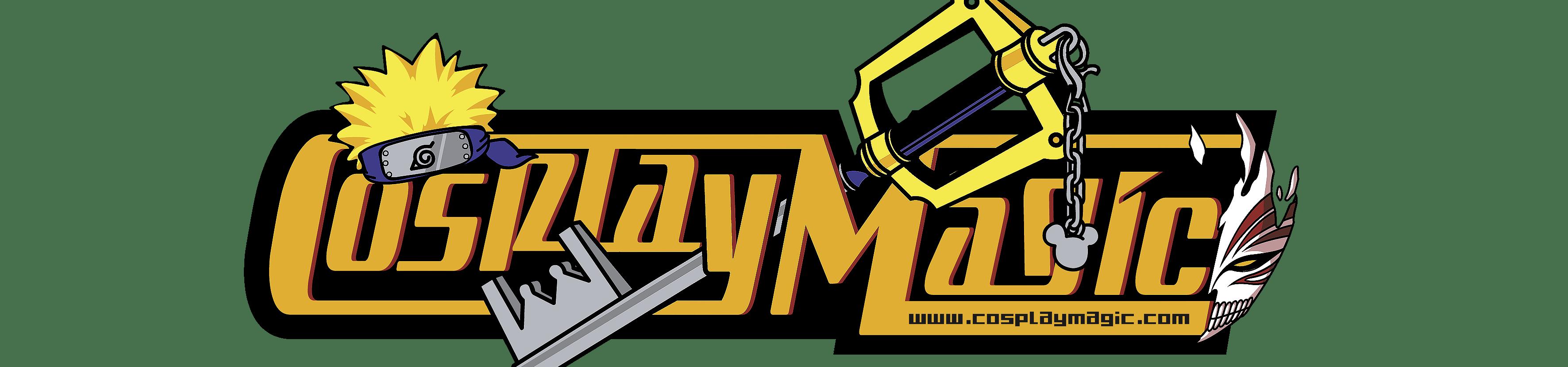 Cosplaymagic.com